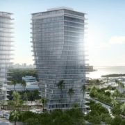 Grove Condominiums at Grand Bay